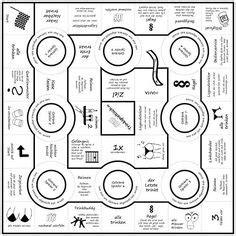Ikea Tisch Trinkspiel by Trinkspiel Ikea Tisch Duffman Rockt Das Spielfeld