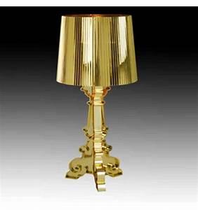 But Lampe De Chevet : lampe de chevet baroque dor e 2xe14 cello ~ Dailycaller-alerts.com Idées de Décoration