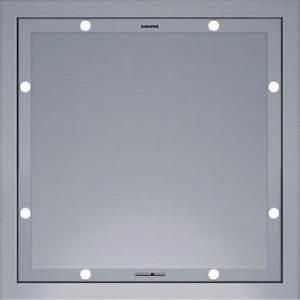 Hotte Siemens Lc97bd532 : hotte plafond siemens ustensiles de cuisine ~ Melissatoandfro.com Idées de Décoration