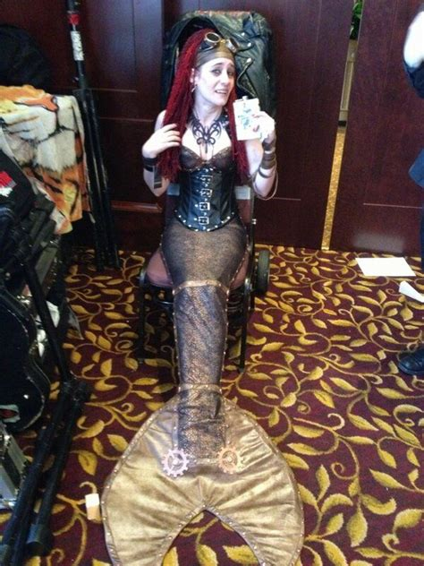 203 Best Steampunk Fairyhorror Tales Images On Pinterest