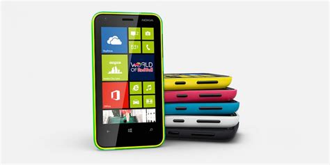 lumia 620 nokia launches the most affordable windows 8 phone igyaan in