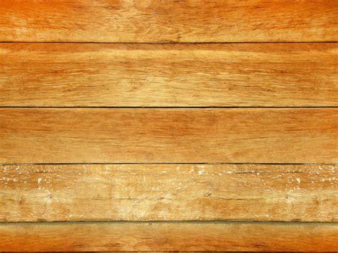 photo yellow wood planks design door panel