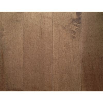 Monarch Monarch 5 in x 1/2 in Autumn Wheat Hard Maple