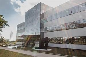 E Campus Tem : inaugurada nova sede da reitoria e campus virtual do unasp not cias adventistas ~ Medecine-chirurgie-esthetiques.com Avis de Voitures