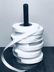Klebeband Für Textilien : praktisches klebeband frau marzi ~ Watch28wear.com Haus und Dekorationen