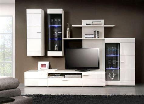 11 best muebles salón muebles modernos tv images on