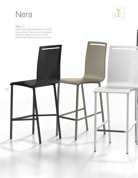 chaise de cuisine pas cher chaise haute cuisine pas cher table basse table pliante