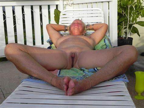 mature brazilian porn image 40882