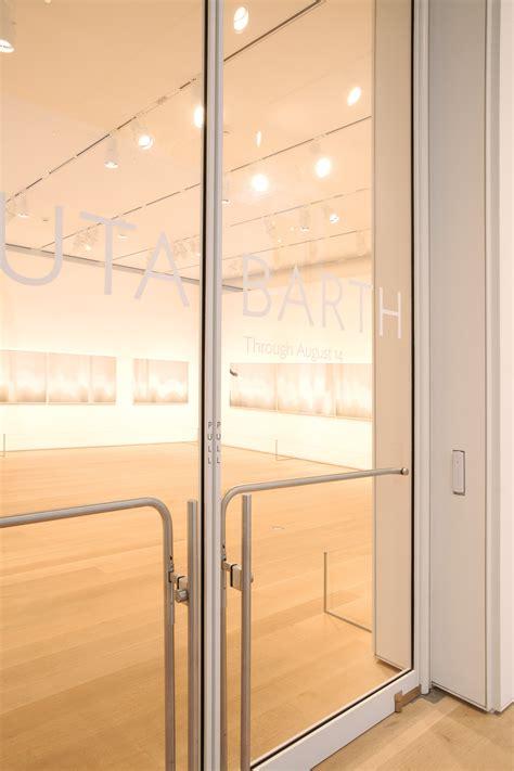 door chicago capacity museum doors new doors will improve the safety and