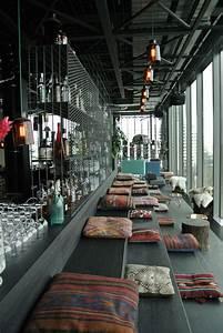 Monkey Bar Bikini Haus : monkey bar berlin bars berlin cocktailempfehlung deutschland europa empfehlungsportal ~ Bigdaddyawards.com Haus und Dekorationen