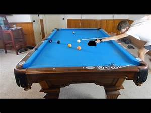 Pool Position : 20 position shots every pool player should know and how to ~ A.2002-acura-tl-radio.info Haus und Dekorationen
