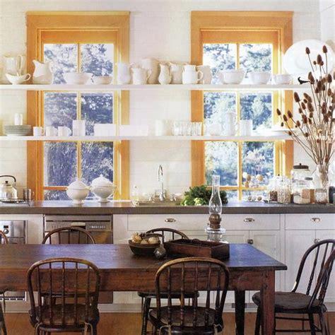 kitchen window decor ideas kitchen window decorating ideas home design