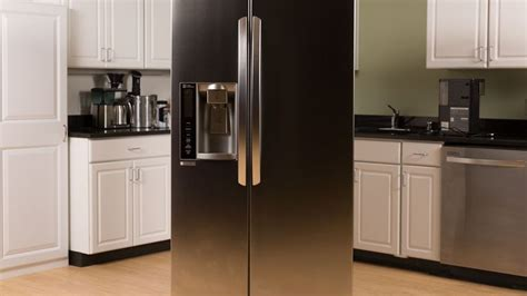 Apartment Size Refrigerator Lowes Ideas Steeplechase Apartments Williamsburg Va 500 Sq Ft Apartment In Everett Wa Dc With All Utilities Included Belmont Ca Euless Tx Tulsa Ok Athens Ga