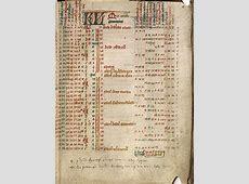 Calendar of saints Wikipedia