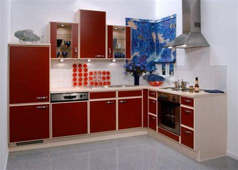 la cuisine marocaine décoration cuisine moderne marocaine