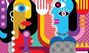 Las obras de minotauros y tauromaquia de Picasso reunidas en Londres El Especial