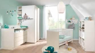 babyzimmer weiß wellemöbel emmi komplett babyzimmer hochglanz weiß o macchiato babymöbel ebay