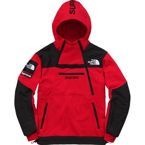 better black hoodie supreme x the keywords better nike bot