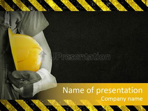health  safety powerpoint templates cpanjinfo