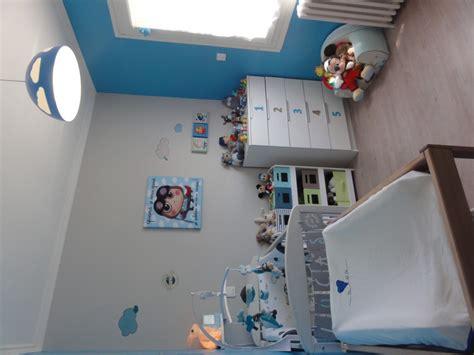 chambre bleu et gris chambre bleu nuit chambre deco feng shui 57 avignon