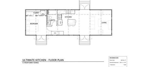 ultimate kitchen floor plans ultimate kitchen floor plans ultimate kitchen floor 6478