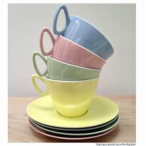 littleBIGBELL Gaydon-Melmek-teacups-Little-Big Bell-blog
