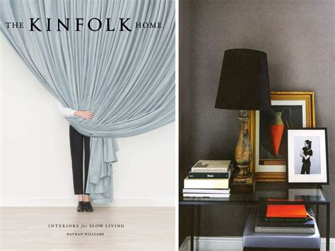 home interior book the big list of design books for the house on your