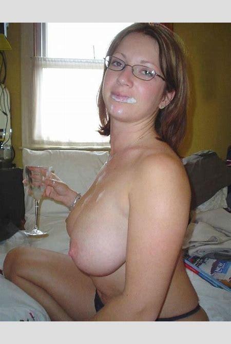 Ex Girlfriend Blowjob Party - XXGASM
