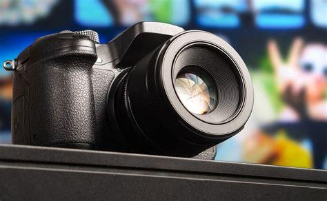 digital photography  short term program  digital