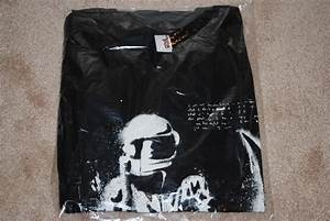 Angels and Airwaves Astronaut Shirt - Pics about space
