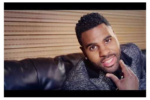 colors download jason derulo