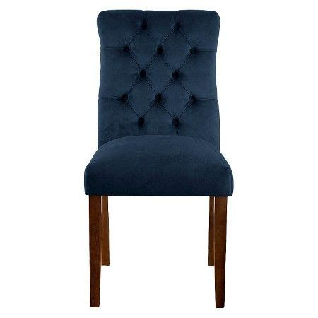 372 best images about shopping for dining chairs on