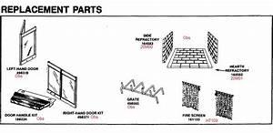 Atwood Furnace Wiring Diagram Basic Atwood Gc6aa 10e  Wood