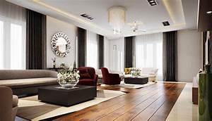best, home, interior, designers, in, kerala