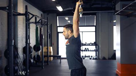 millitary press sholder workout millitary press bodybuilding workout