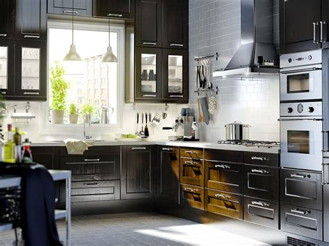 ikea kitchens ideas ikea kitchen ideas decobizz com