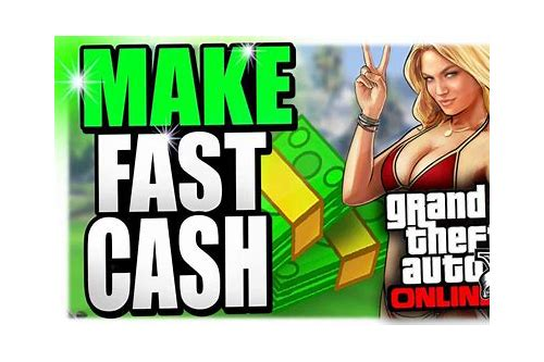 gta 5 working keygen 2014 free download