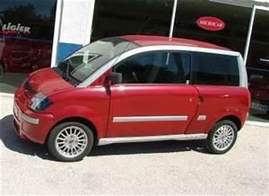 Acheter Une Voiture D Occasion Pas Cher : voiture qualit prix occasion claar theresa blog ~ Gottalentnigeria.com Avis de Voitures