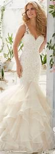Mori lee by madeline gardner spring 2016 wedding dresses for Madeline gardner mori lee wedding dress