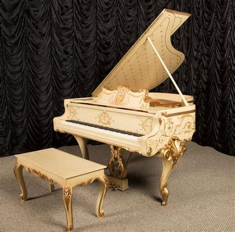 17 Best Images About Decorative Instruments On Pinterest
