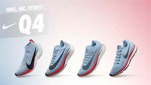 NIKE, Inc. Reports Fiscal 2017 Fourth Quarter and Full ...