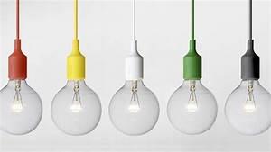 Radiateur Electrique Economie D Energie : nettoyage des ampoules lectriques et radiateurs avant l ~ Dailycaller-alerts.com Idées de Décoration