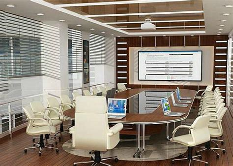 modern boardroom design latest interior design for corporate offices