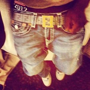 I wear thousand dollar belts cause I'mma rich.. – Love No ...