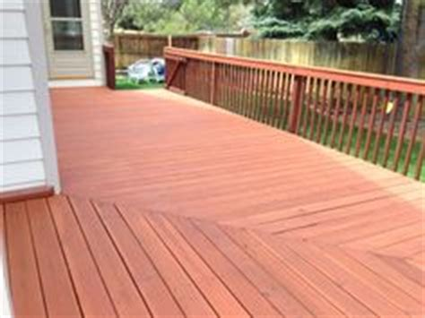 cabot semi solid deck stain cordovan brown cabot deck stain in semi solid cordovan brown decks