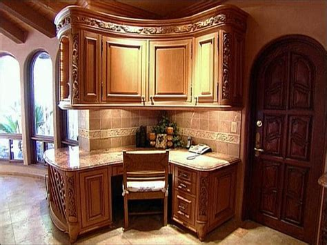 custom kitchen cabinets houston kitchen cabinets houston 30 years of experience 6366