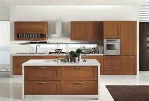 Zen Style Home Design