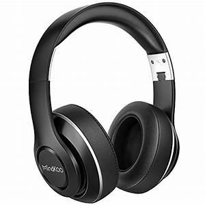 Kabellose Bluetooth Kopfhörer : kopfh rer von mindkoo bei i love ~ Kayakingforconservation.com Haus und Dekorationen