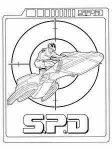 Desenhos Dos Power Rangers Para Colorir E Imprimir