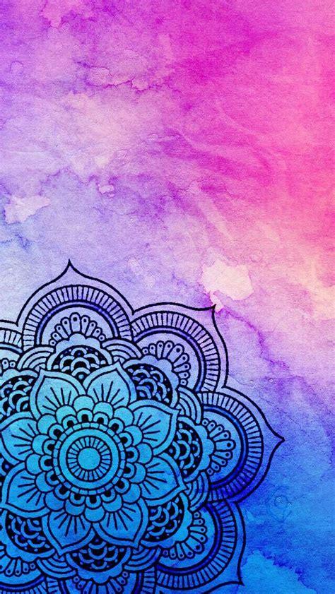 colourful mandala wallpapers mandala fondo de pantalla mandala fondos y fondos de pantalla